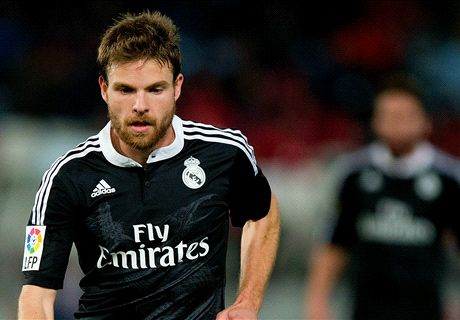 Illarra has rejected Athletic - Ancelotti