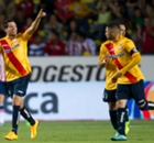Previa Liga MX: Morelia-León