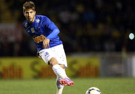 Real Madrid, le sacrifice financier de Lucas Silva
