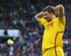 Gerrard Bakal Absen Tiga Pekan