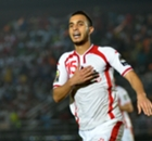 VIDEO: Tunisia vs DRC Preview