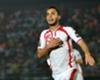 Tunisie-RD Congo (1-1) : Un match nul gagnant-gagnant