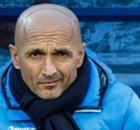 Milan, Inzaghi teme il colpo di Spall...etti