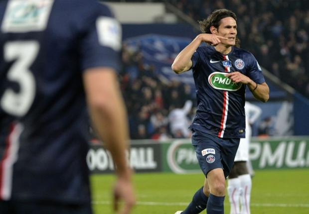 Coupe de france le tirage au sort des 8es de finale - Tirage au sort 16eme de finale coupe de france ...