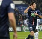 Coupe de France, le tirage au sort des 8es de finale