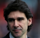 Middlesbrough , Karanka et l'influence de Mourinho