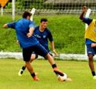 Avaí vai jogar com time de Andrade