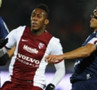 Transferts, Porto cible Ngbakoto