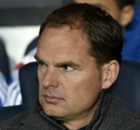 De Boer to stay at Ajax in 2015-16