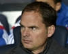 De Boer confirms he will stay at Ajax in 2015-16