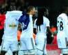 Swansea, Gomis a la confiance de ses coéquipiers