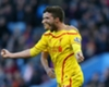 Liverpool have rejected Borini offers - agent