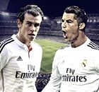 Madrid should sell Ronaldo over Bale