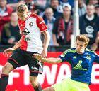 Voorbeschouwing Ajax - Feyenoord