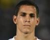 Aissa Mandi annoyed with injury-hit Algeria