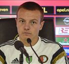 MCVITIE: Arsenal and Liverpool take note, Clasie ready for EPL