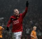 Wayne Rooney confía en Di María