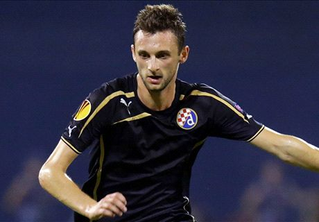 Brozovic set to complete Inter move