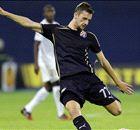 Inter, altro colpo: accordo per Brozovic