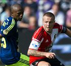 Jordy Clasie ready to join an EPL giant