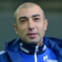 Nicht zufrieden mit dem letzten Test: Schalkes Coach Di Matteo