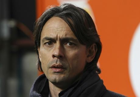 Editoriale - Milan, non serve traghettatore
