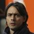 Filippo Inzaghi und Milan brauchen ein Erfolgserlebnis