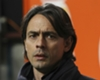 Inzaghi assures: My Milan job is safe