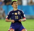 GALERI: Semarak Piala Asia 2015