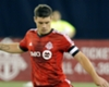 Former Toronto FC defender O'Dea bullish on future of MLS