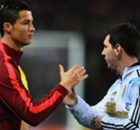 "Ribéry : ""Impossible de gagner contre Ronaldo et Messi"""