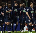 PREVIEW Journée 22 Ligue 1 Prancis