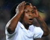 Drenthe reveals Mourinho & Moyes battles
