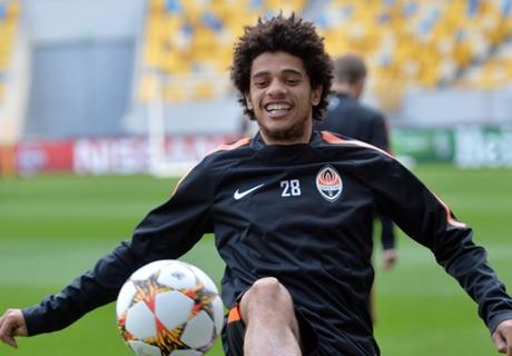 Test: Bayern-Gegner Donezk siegt