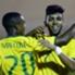 Malcom e Gabriel são armas brasileiras para hexagonal final