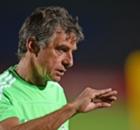 Live: Senegal 0-1 Algeria