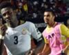Gyan a huge doubt against Eq Guinea