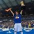 Spielte knapp zweieinhalb Jahre für Cruzeiro: Lucas Silva