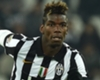 Anelka: Pogba should join Chelsea or Madrid