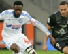 OM, Nkoulou absent contre Rennes
