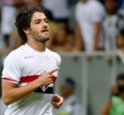 Pato hopes for Premier League move