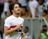 Pato still hopeful of Premier League move
