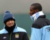 Roberto Mancini insinúa que el Inter podría fichar a Yaya Touré