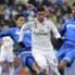 24-01-2015 – Real Madrid de James Rodríguez visitará al modesto Córdoba en el inicio de la vigésima jornada de la Liga BBVA.