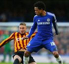 Player Ratings: Chelsea 2-4 Bradford