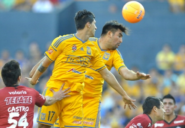 América vs Pachuca EN VIVO Clausura 2018 Liga MX