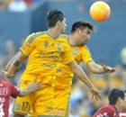 Previa Liga MX: Tigres-Tijuana