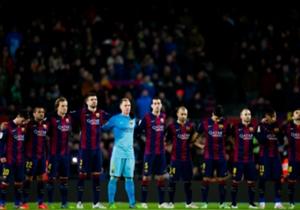 Barcelona es la opción número uno para inaugurar el nuevo estadio.