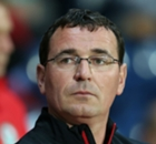 Bowyer: Beating Swansea is terrific