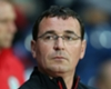 Bowyer hails 'terrific' Blackburn after FA Cup victory